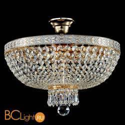 Потолочный светильник Maytoni Bella DIA750-PT40-WG