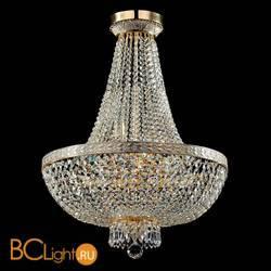 Подвесной светильник Maytoni Bella DIA750-TT50-WG