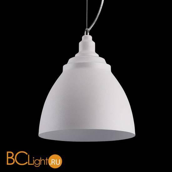 Подвесной светильник Maytoni Bellevue P534PL-01W