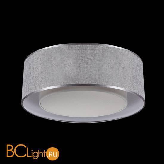 Потолочный светильник Maytoni Bergamo MOD613CL-04GR