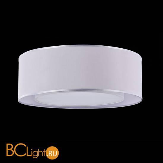 Потолочный светильник Maytoni Bergamo MOD617CL-04GR