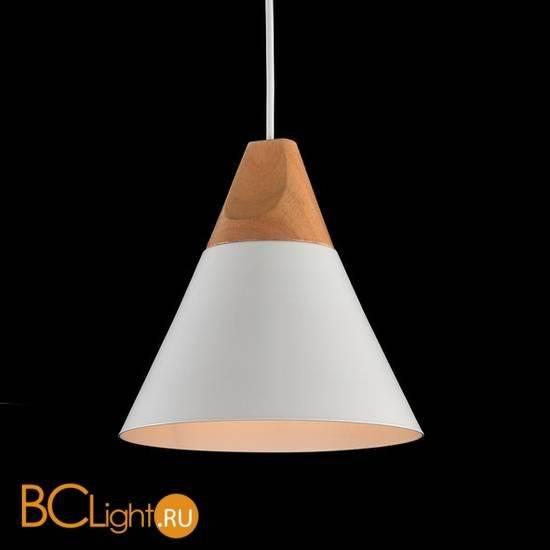 Подвесной светильник Maytoni Bicones P359-PL-01-W