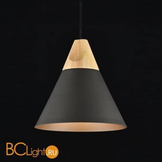 Подвесной светильник Maytoni Bicones P359-PL-220-C
