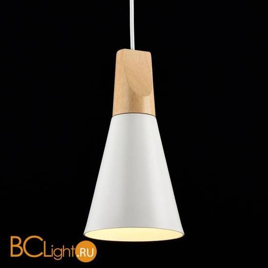 Подвесной светильник Maytoni Bicones P359-PL-140-W