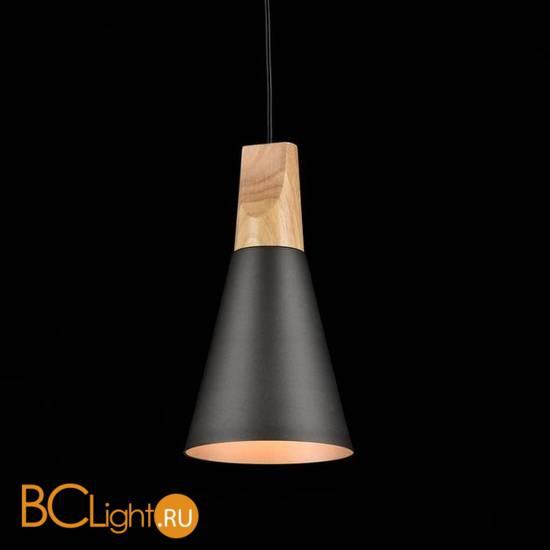 Подвесной светильник Maytoni Bicones P359-PL-140-C