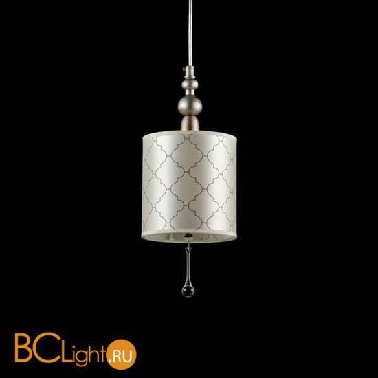 Подвесной светильник Maytoni Bience H018-PL-01-NG