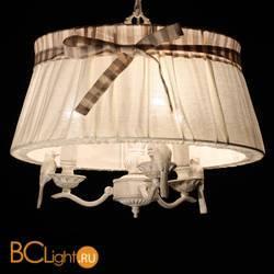 Подвесной светильник Maytoni Bird ARM013-33-W