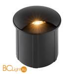 Встраиваемый светильник Maytoni Biscotti O035-L3B3K
