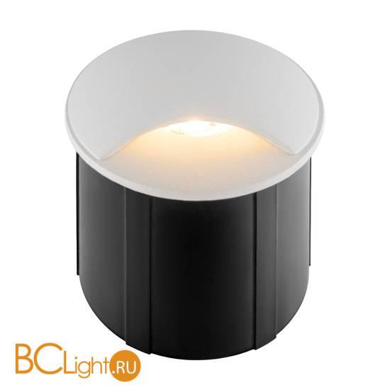 Встраиваемый светильник Maytoni Biscotti O035-L3W3K