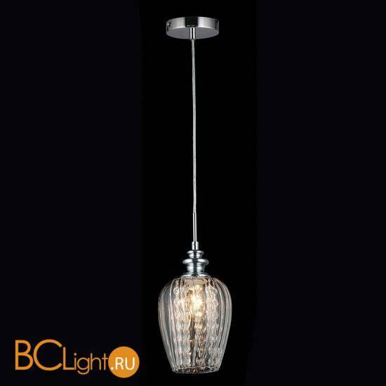 Подвесной светильник Maytoni Blues MOD044-PL-01-N