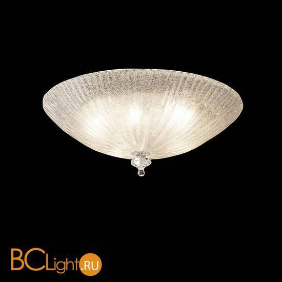 Потолочный светильник Maytoni Bonnet C809CL-05CH
