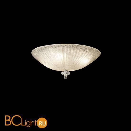 Потолочный светильник Maytoni Bonnet C809CL-04CH