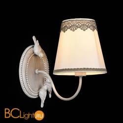 Бра Maytoni Bouquet ARM023-01-S