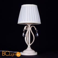Настольная лампа Maytoni Brionia ARM172-22-G