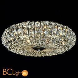 Потолочный светильник Maytoni Broche DIA902-06-N
