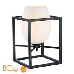 Настольная лампа Maytoni Cabin MOD252-TL-01-B