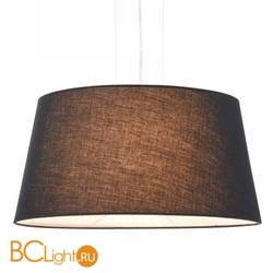 Подвесной светильник Maytoni Calvin P179-PL-01-B
