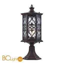 Садово-парковый фонарь Maytoni Canal Grande S102-46-31-R