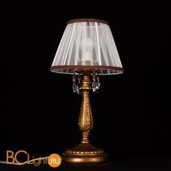 Настольная лампа Maytoni Cannella ARM388-00-R