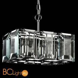 Подвесной светильник Maytoni Cerezo MOD202-06-N