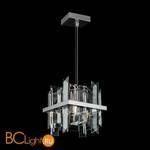 Подвесной светильник Maytoni Cerezo MOD201PL-01N
