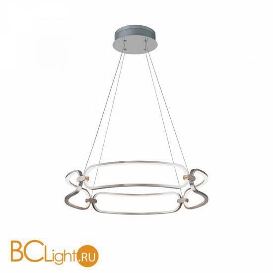 Подвесной светильник Maytoni Chain MOD017PL-L50N