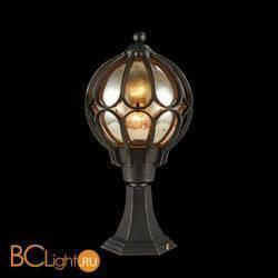 Садово-парковый фонарь Maytoni Champs Elysees S110-45-01-R