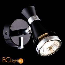 Спот (точечный светильник) Maytoni Chance SP007-CW-01-B