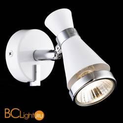Спот (точечный светильник) Maytoni Chance ECO007-01-W