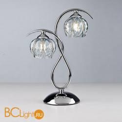 Настольная лампа Maytoni Charm ARM121-02-N