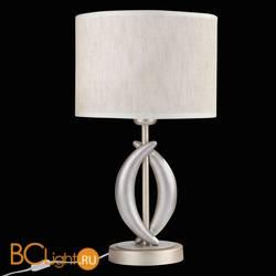 Настольная лампа Maytoni Cima H013TL-01G