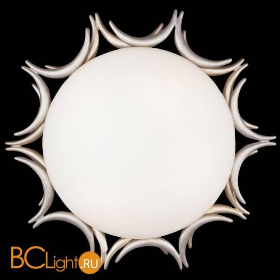 Потолочный светильник Maytoni Cima H013CL-04G