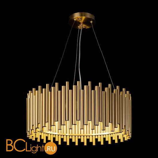 Подвесной светильник Maytoni Coliseo MOD136PL-06BS