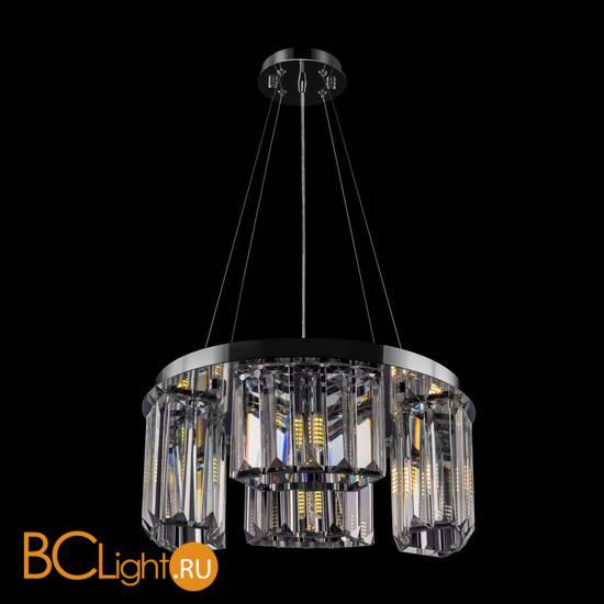 Подвесной светильник Maytoni MOD083PL-04CH