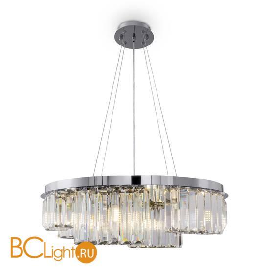 Подвесной светильник Maytoni MOD083PL-06CH