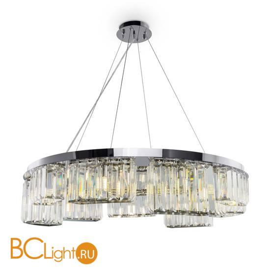 Подвесной светильник Maytoni MOD083PL-09CH