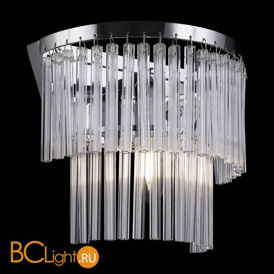 Настенный светильник Maytoni Colonne MOD093WL-01CH