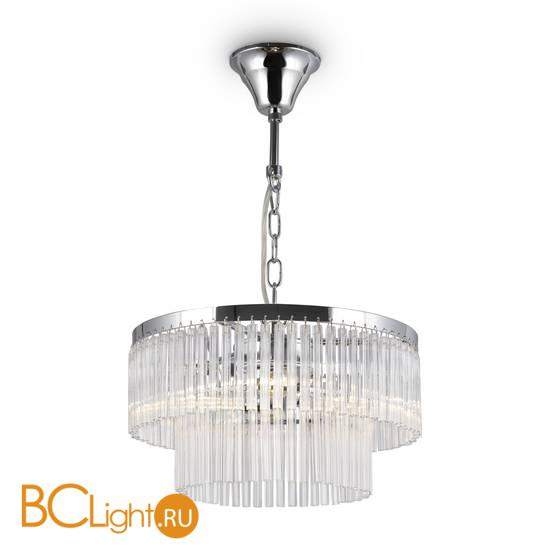 Подвесной светильник Maytoni Colonne MOD093PL-04CH