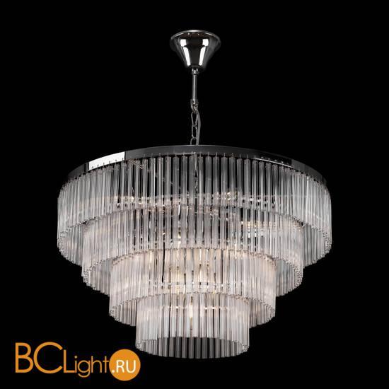 Подвесной светильник Maytoni Colonne MOD093PL-13CH