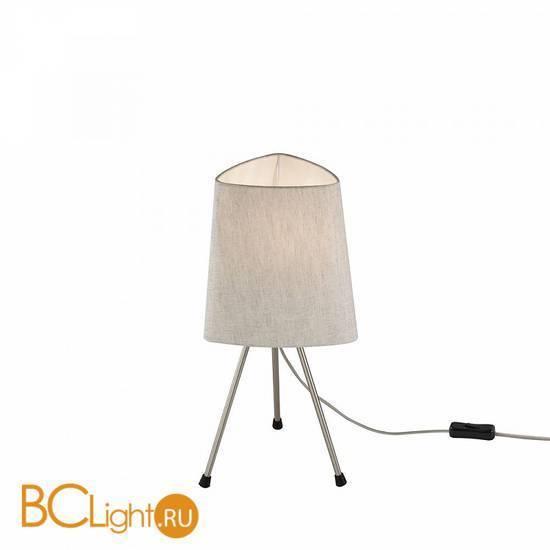 Настольная лампа Maytoni Comfort MOD008TL-01N