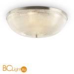 Потолочный светильник Maytoni Coupe C046CL-06N