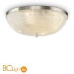 Потолочный светильник Maytoni Coupe C046CL-04N