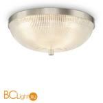 Потолочный светильник Maytoni Coupe C046CL-03N