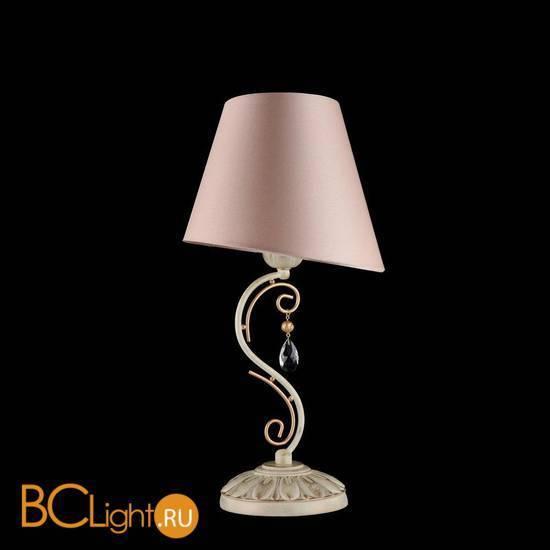 Настольная лампа Maytoni Cutie ARM051-11-G