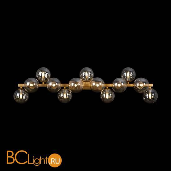 Настенный светильник Maytoni Dallas MOD545WL-13G