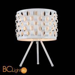 Настольная лампа Maytoni Delicate MOD196-TL-01-W
