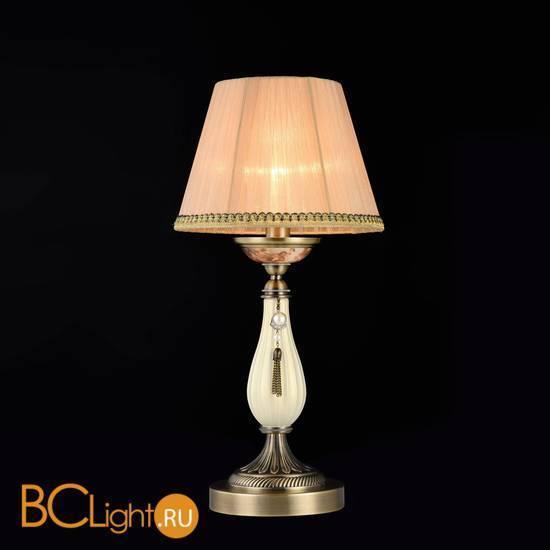 Настольная лампа Maytoni Demitas RC024-TL-01-R