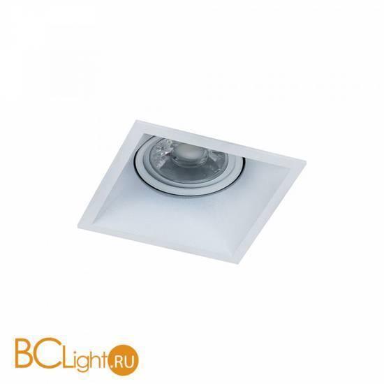 Встраиваемый светильник Maytoni Dot DL029-2-01W