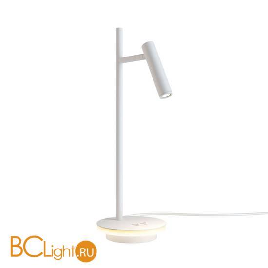 Настольная лампа Maytoni Estudo Z010TL-L8W3K
