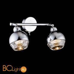 Спот (точечный светильник) Maytoni Facets SP006-CW-02-N